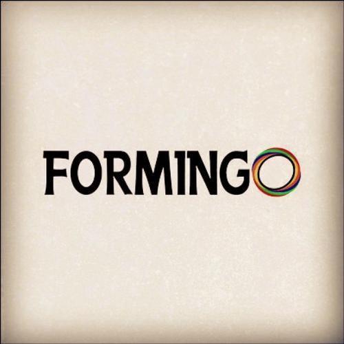 Закажите выступление Formingo на свое мероприятие в Киев