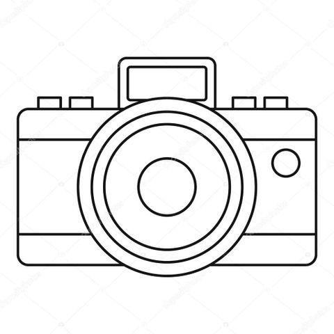 Закажите выступление Photo Story на свое мероприятие в Киев