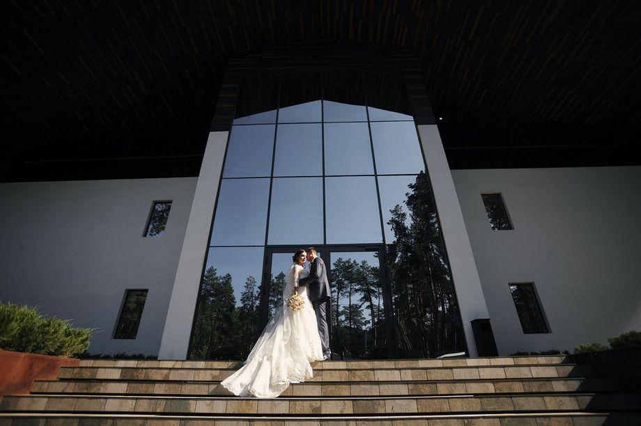 Pererva Production - Фотограф Видеооператор  - Полтава - Полтавская область photo
