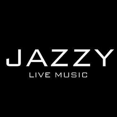 Jazzy Live Music - Музыкальная группа , Киев, Ансамбль , Киев,  Джаз группа, Киев Инструментальный ансамбль, Киев