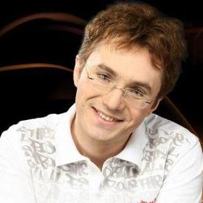 Закажите выступление Василий Динов на свое мероприятие в Москва