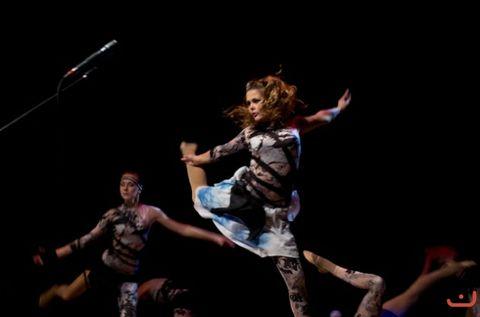 Эклектик - Ансамбль , Энергодар, Танцор , Энергодар,  Шоу-балет, Энергодар Спортивные бальные танцы, Энергодар Современный танец, Энергодар