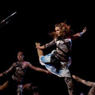 Эклектик - Ансамбль , Энергодар, Танцор , Энергодар,  Шоу-балет, Энергодар Современный танец, Энергодар Спортивные бальные танцы, Энергодар