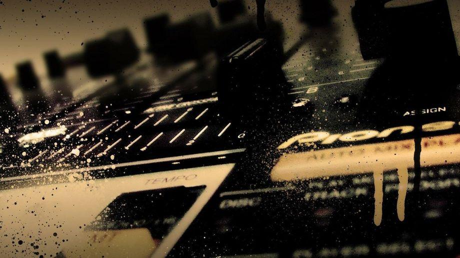 RA-DO - Музыкант-инструменталист Ди-джей  - Киев - Киевская область photo