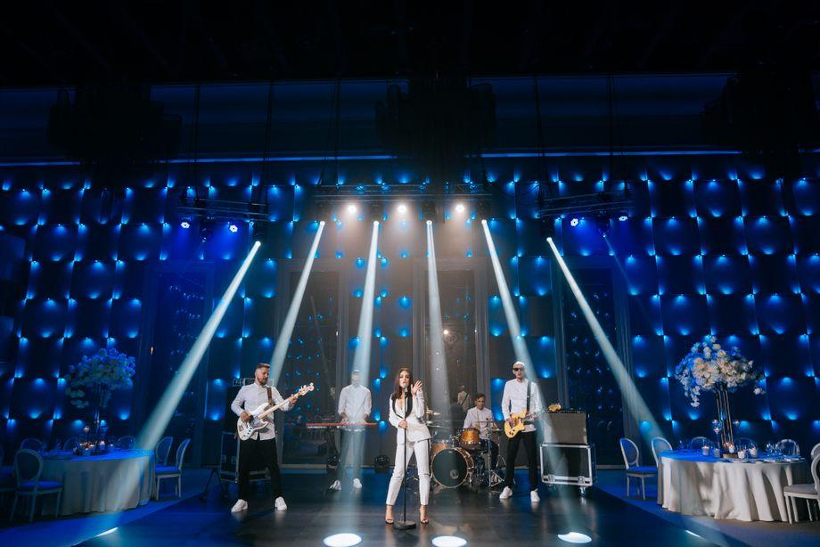 ZAKOHANI - Музыкальная группа  - Киев - Киевская область photo