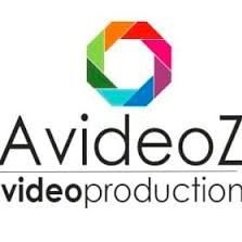 Закажите выступление AvideoZ на свое мероприятие в Киев