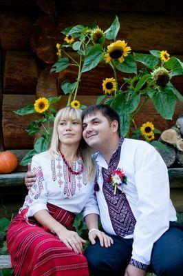 Дмитро Шацький - Фотограф  - Львов - Львовская область photo