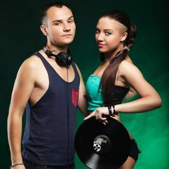 Закажите выступление Smashing hard DJs на свое мероприятие в Киев