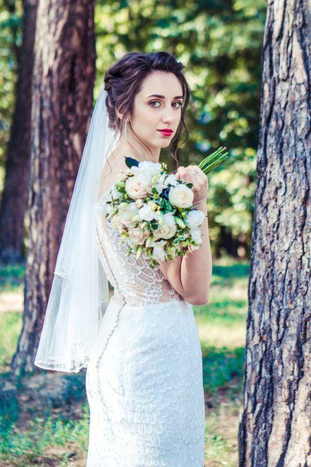 Мария Титиевская - Фотограф  - Киев - Киевская область photo