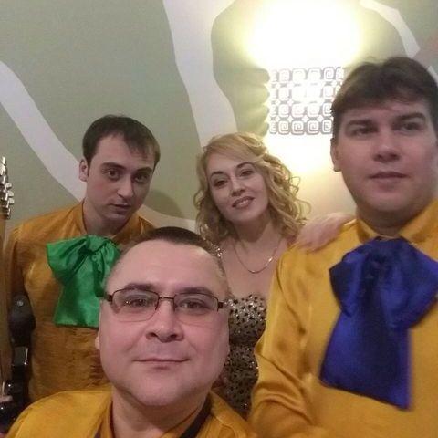 Leopolds Lviv - Музыкальная группа , Львов,  Кавер группа, Львов