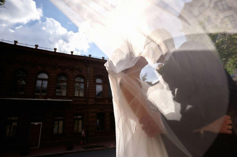 Александр - Фотограф  - Киев - Киевская область photo