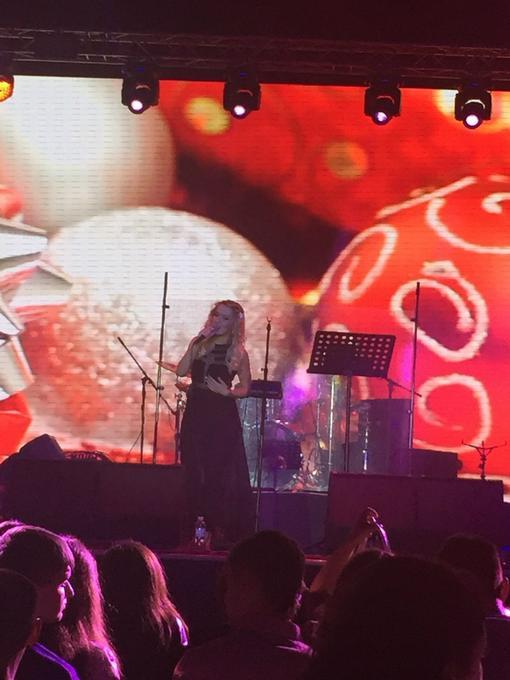4Secrets music band - Музыкальная группа Ансамбль Певец  - Киев - Киевская область photo