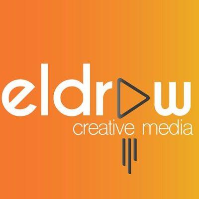 Закажите выступление Eldraw Creative Media на свое мероприятие в Санкт-Петербург