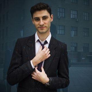 Дмитрий Медведев - Музыкант-инструменталист , Харьков,  Пианист, Харьков
