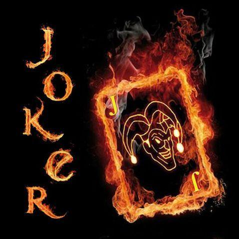 Закажите выступление Театр огня JOKER на свое мероприятие в Чернигов
