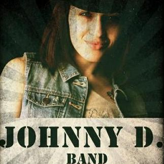 Johnny D. band - Музыкальная группа , Санкт-Петербург,  Кавер группа, Санкт-Петербург Рок группа, Санкт-Петербург Поп группа, Санкт-Петербург Кантри группа, Санкт-Петербург