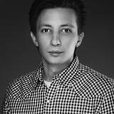 Закажите выступление Антон Чернов на свое мероприятие в Киев