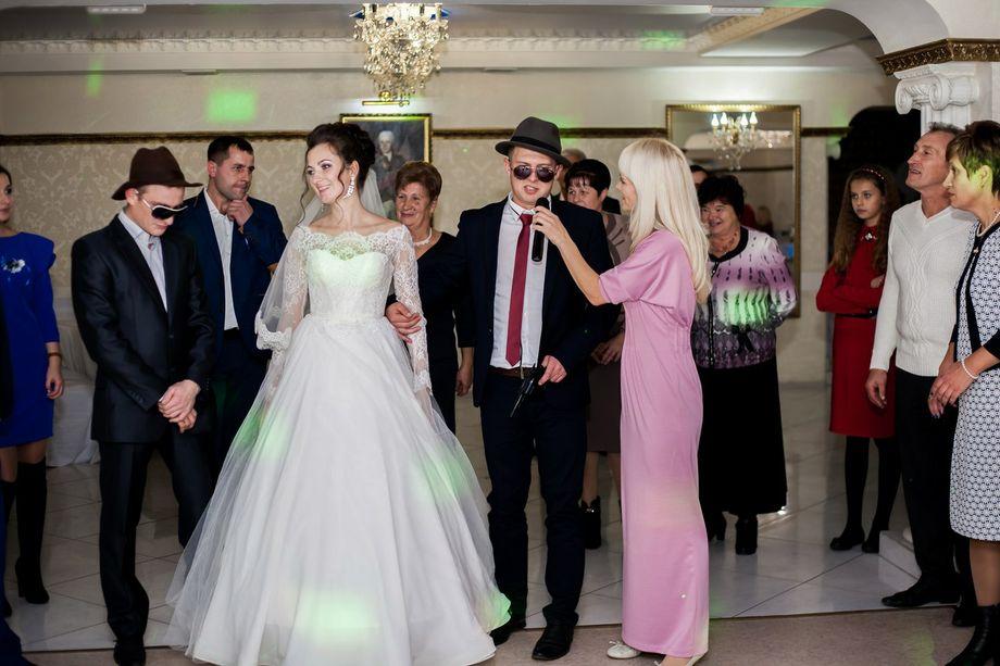 Татьяна Павлова - Ведущий или тамада  - Днепр - Днепропетровская область photo