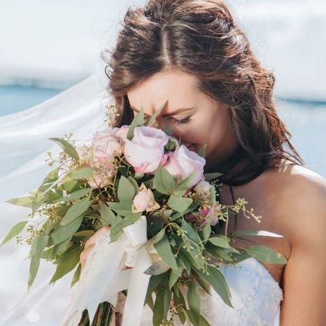 Flower Bar - Свадебная флористика , Киев, Организация праздников под ключ , Киев,