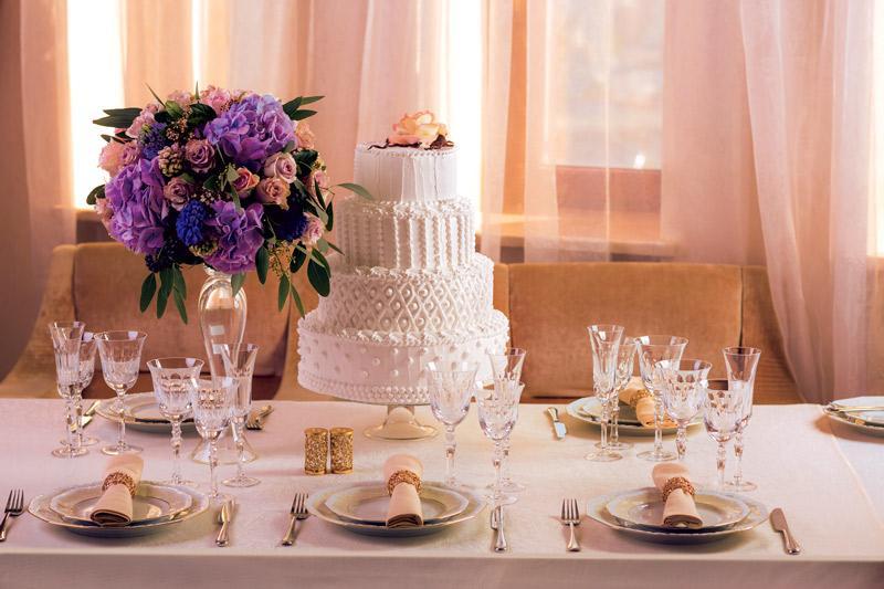 Квитомания - Декорирование Свадебная флористика  - Киев - Киевская область photo