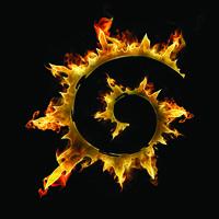 Шоу Проти Ночі - Оригинальный жанр или шоу , Киев, Аниматор , Киев,