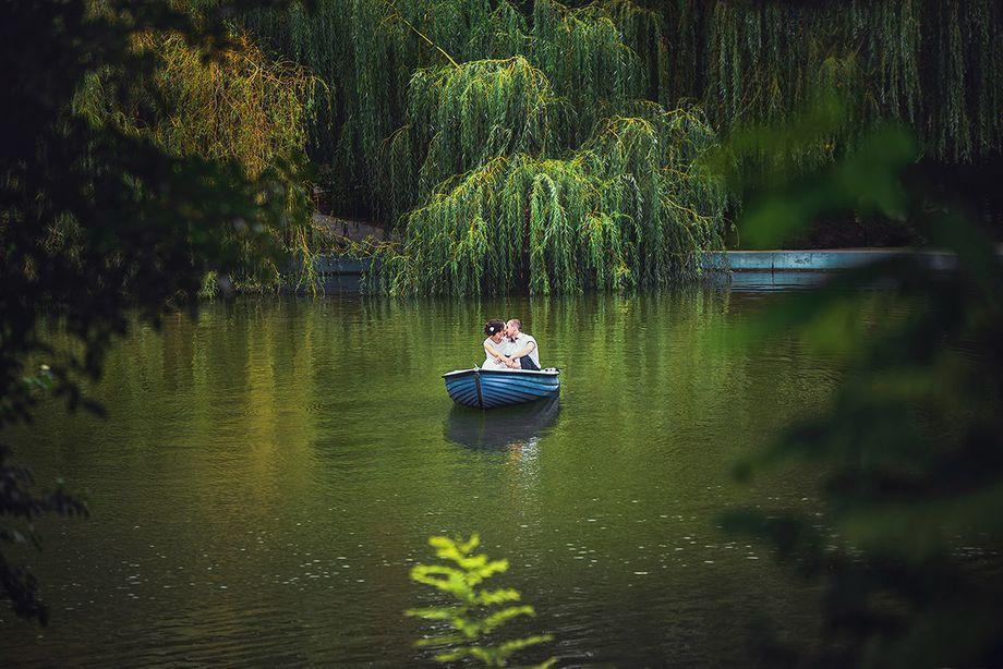 Александр Южный - Фотограф  - Одесса - Одесская область photo