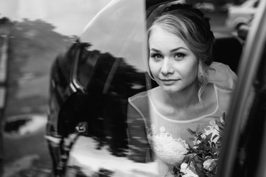 Igor Pysarchuk - Фотограф  - Киев - Киевская область photo