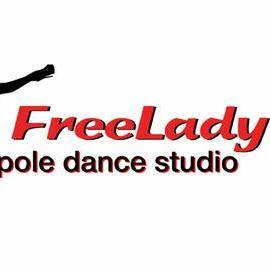 Freelady - Танцор , Киев,  Pole dance, Киев