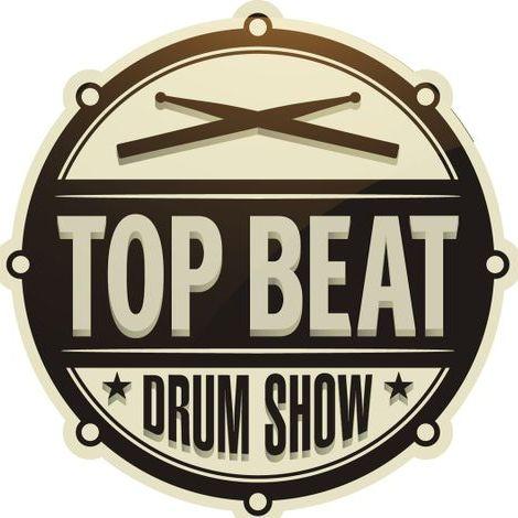 """Барабанное шоу """"TOP BEAT"""" - Музыкальная группа , Москва, Оригинальный жанр или шоу , Москва,"""