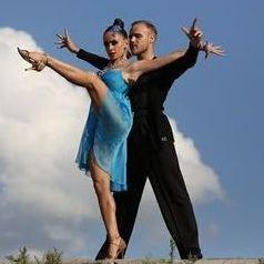 duet Magical - Танцор , Днепр,  Шоу-балет, Днепр Спортивные бальные танцы, Днепр Латиноамериканские танцы, Днепр