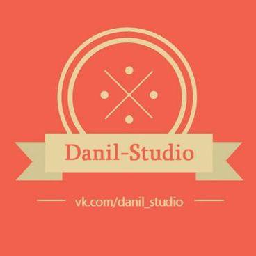 Закажите выступление Danil-Studio*Видеооператор/Видеограф Данильченко Роман г.Чернигов на свое мероприятие в Чернигов