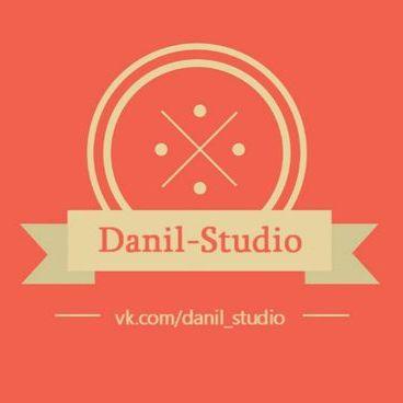 Закажите выступление Danil-Studio*Видеооператор/Видеограф Данильченко Роман г. Чернигов/Сновск на свое мероприятие в Щорс