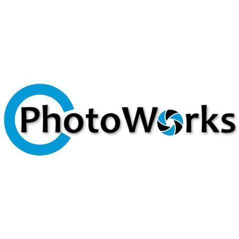 Закажите выступление photoworks.com.ua на свое мероприятие в Киев