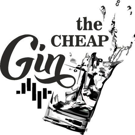 Закажите выступление The Cheap Gin на свое мероприятие в Москва