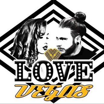 Love Vegas - Музыкальная группа , Ростов-на-дону,  Кавер группа, Ростов-на-дону