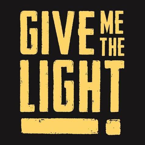 Give me the Light! - Музыкальная группа , Киев, Ансамбль , Киев,  Блюз группа, Киев Рок группа, Киев Рок-н-ролл группа, Киев Альтернативная группа, Киев