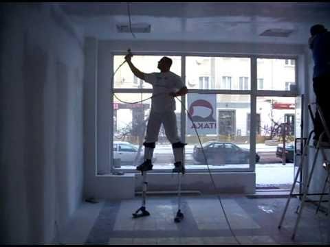 Constructor - Аниматор  - Кривой Рог - Днепропетровская область photo