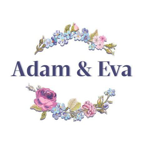 Закажите выступление Adam&Eva на свое мероприятие в Киев