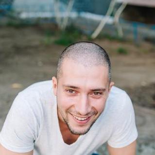 Anton - Фотограф , Одесса, Видеооператор , Одесса,