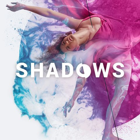 Шоу-балет SHADOWS - Танцор , Киев,  Шоу-балет, Киев Современный танец, Киев Кабаре, Киев