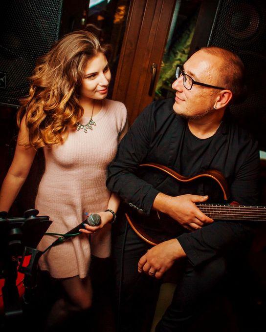 A.B.Lounge project - Музыкальная группа  - Киев - Киевская область photo