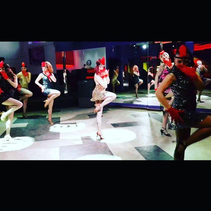 """Шоу Балет""""LDS"""" - Танцор  - Хмельницкий - Хмельницкая область photo"""