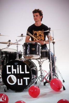 ChillОut - Музыкальная группа  - Киев - Киевская область photo