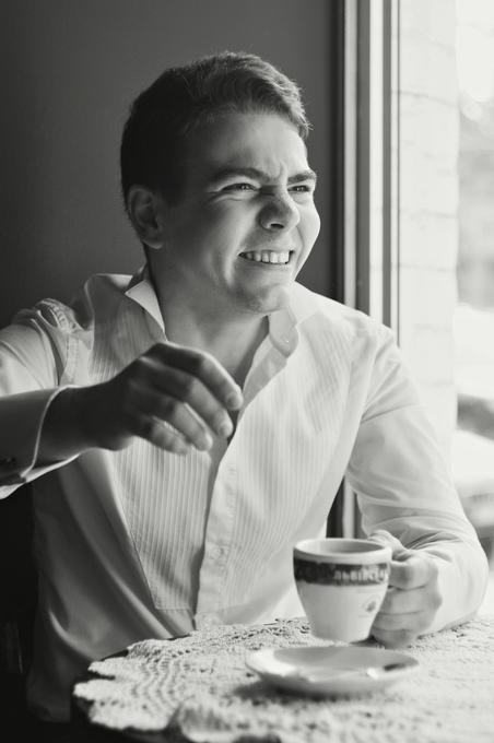 Алексей Зоров - Ведущий или тамада Прокат звука и света  - Киев - Киевская область photo