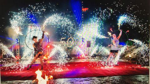 Огни в городе - Танцор , Москва,  Современный танец, Москва Народные танцы, Москва