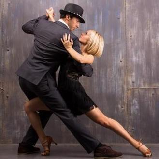 Nickolay&Masha - Танцор , Киев, Ди-джей , Киев,  Латиноамериканские танцы, Киев