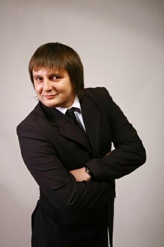 Закажите выступление Dj Falya на свое мероприятие в Тернополь