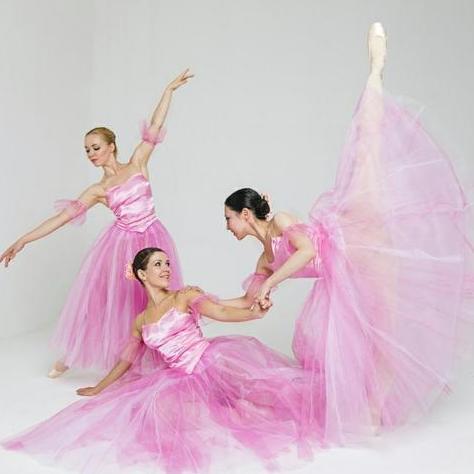 """Закажите выступление Классический балет """"Флорина"""" на свое мероприятие в Москва"""