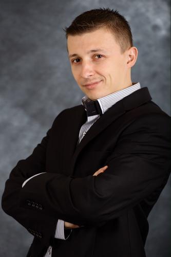 Владимир Шмидт - Ведущий или тамада , Киев,  Свадебный ведущий Тамада, Киев
