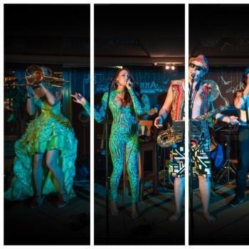Закажите выступление кавер-группа Хитобои на свое мероприятие в Казань
